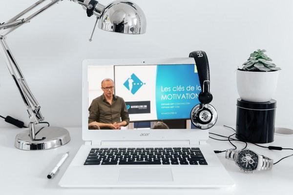 Read more about the article Conférence Motivation de Stéphane Abry