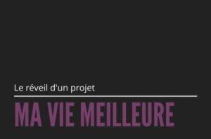 MVM 3 Le réveil d'un projet