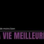 MVM 5 – Le coup de moins bien